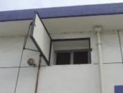 门窗通风环流输送清理、四川仓储设备、四川粮油机械